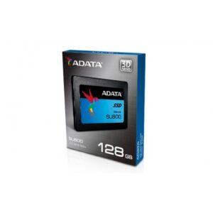 adata hard drive 128gb ssd