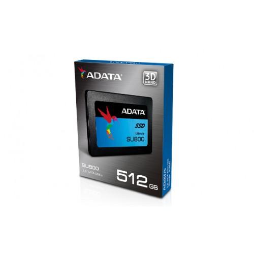 adata 512gb ssd hard drive