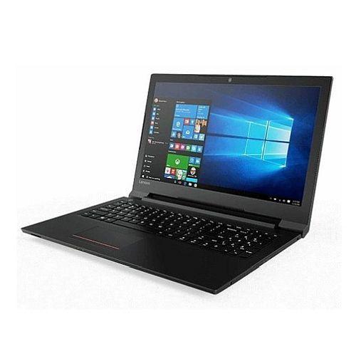 Lenovo V110 Laptop