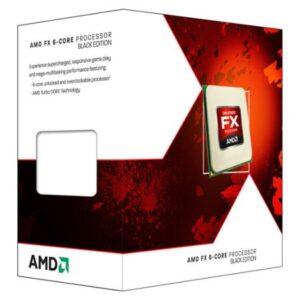 AMD FX-6300 CPU