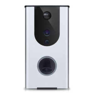 Dynamode Video Doorbell