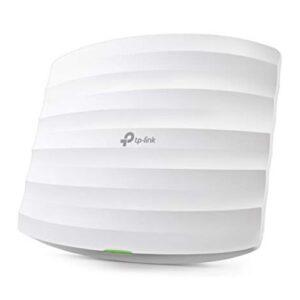 EAP 115 Wireless unit